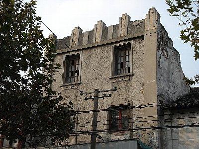 Suzhou04
