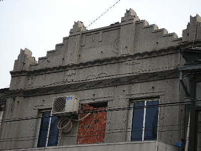 Suzhou08