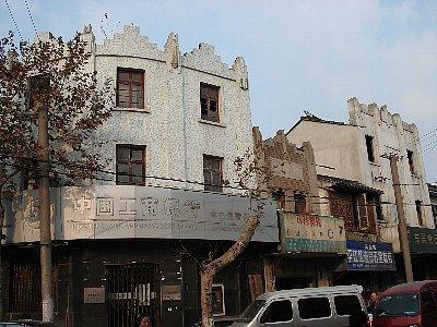 Suzhou09