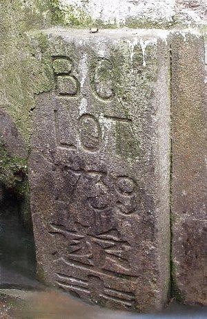 B518bc3