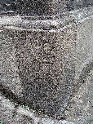 B518fc